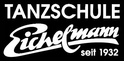 Tanzschule Eichelmann