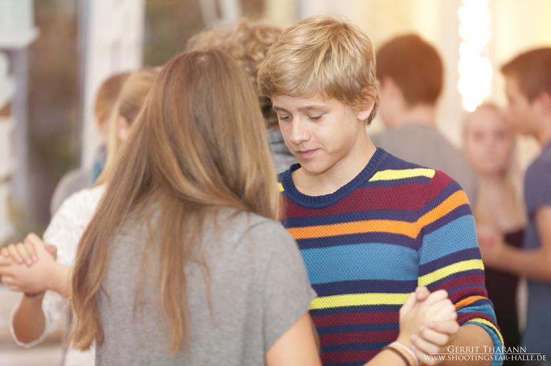 Tanzkurs Jugendliche (1)